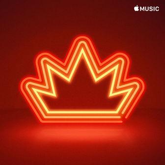 Playlistthe Apple Music List
